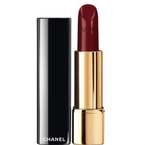 CHANEL Rouge Allure 247 Ultra Berry, $37