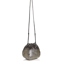 Halston Heritage Sequin Crossbody, $195