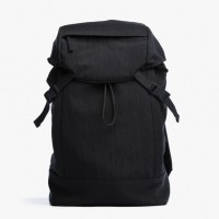 James Perse Nylon Sequoia Mountain Backpack $895