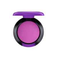 MAC Selena Eyeshadow Selena $17