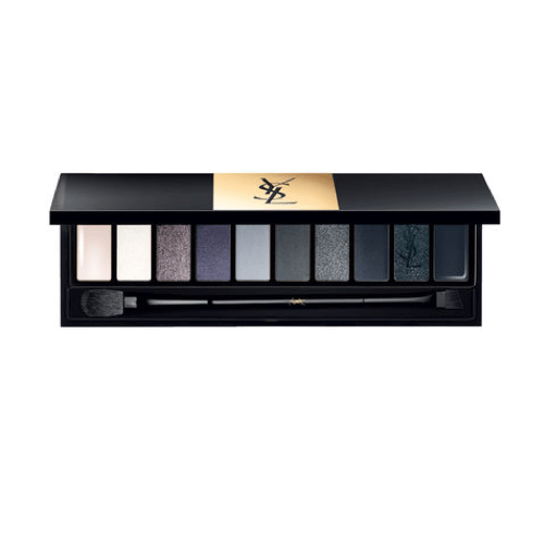 Yves Saint Laurent Couture Variation Palette Underground $95