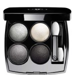 CHANEL LES 4 OMBRES Multi-effect Quadra Eyeshadow 246 Tisse Smoky $61