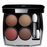 CHANEL LES 4 OMBRES Multi-effect Quadra Eyeshadow 268 Candeur Et Experience $61