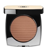 CHANEL Les Beiges Healthy Glow Luminous Colour Deep $58