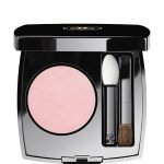 CHANEL OMBRE PREMIÈRE Longwear Powder Eyeshadow 12 Rose Synthetique $30