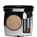 CHANEL OMBRE PREMIÈRE Longwear Powder Eyeshadow 32 Bronze Antique $30