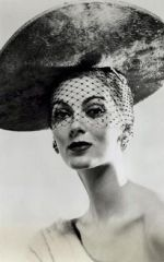 Carmen Dell'Orfice