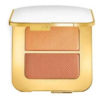 TOM FORD Sheer Highlighting Duo $78