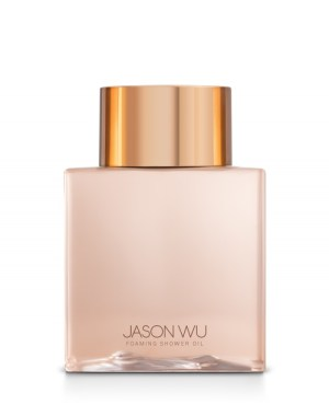 Jason Wu Foaming Shower Oil $65