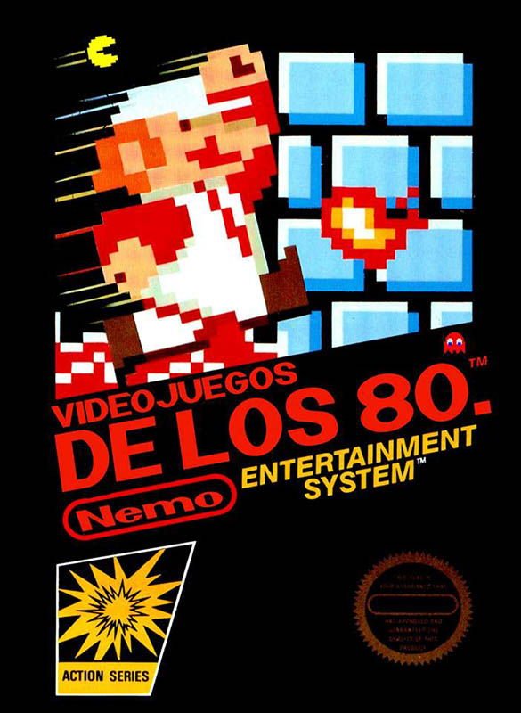 videojuegos granada mangafest