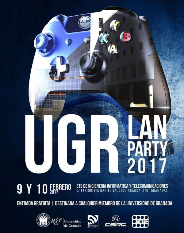 ugr-lan-party-2017