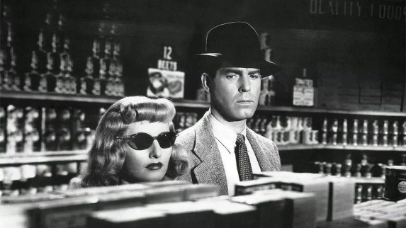 double-indemnity-1944