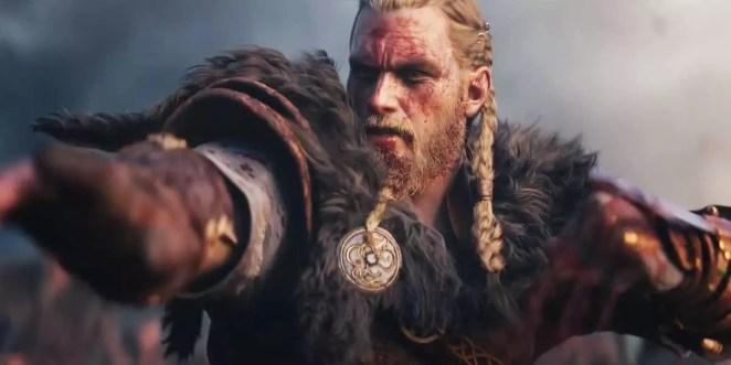capa-Assassin's-Creed-Valhalla