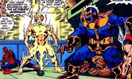 thanos-adam-warlock