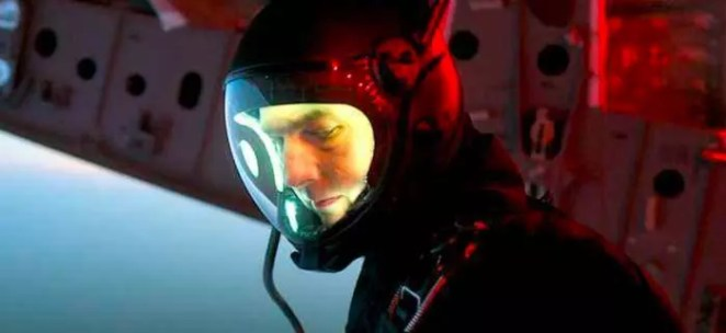 tom-cruise-spacex