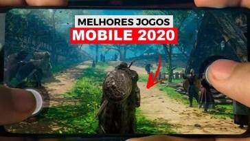 melhores-jogos-para-celular-2020