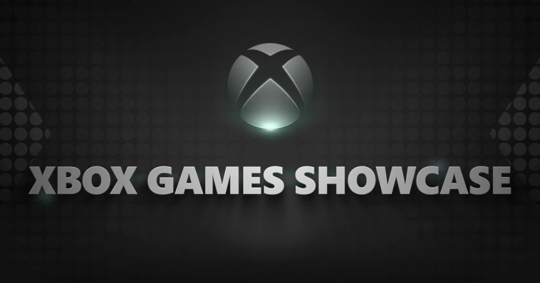 xbox-games-showcase