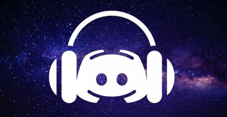BOT-de-MUSICA-Discord