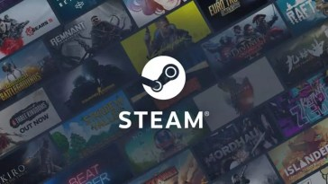 melhores-jogos-gratis-da-steam