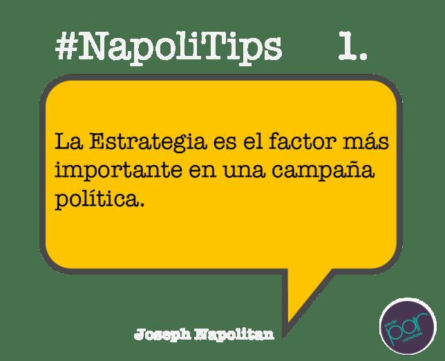 Napolitips_Napolitips1