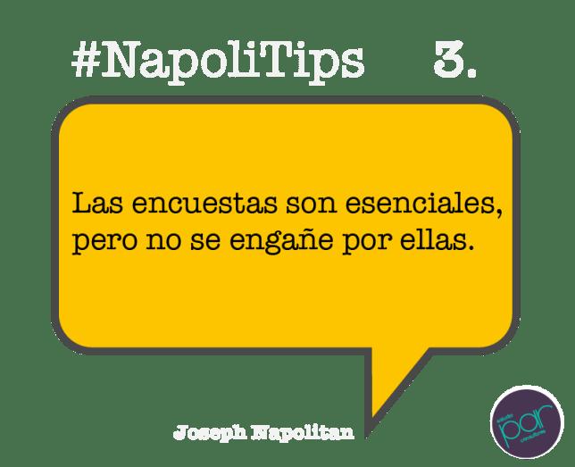 Napolitips_Napolitips3