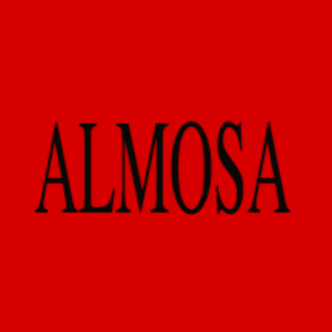 ALMOSA