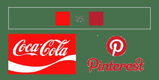 Color-Branding para emprendedores
