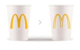 Eco branding: Que es y por qué deberías aplicarlo a tu marca