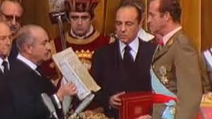 juramento-de-sm-rey-juan-carlos-i-3