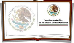 constitucion mexico