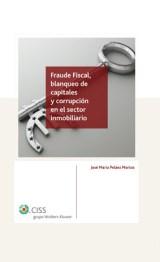 fraude fiscal y blanqueo de capitales