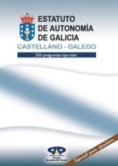 estatuto-de-galicia