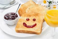 desayuno-buenos-dias