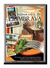 restaurant-dumbrava