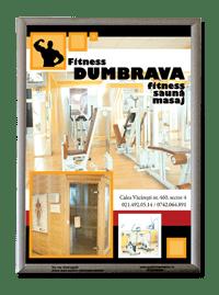 sala-fitness-dumbrava
