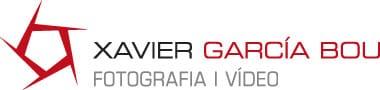Fotógrafo profesional | Publicidad e interiorismo | Xavier García
