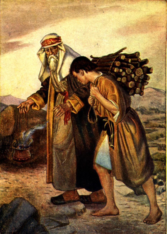 Resultado de imagem para FÉ CRISTÃ e obediencia