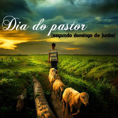 Dia Do Pastor Mensagem Aos Pastores Estudos Bíblicos