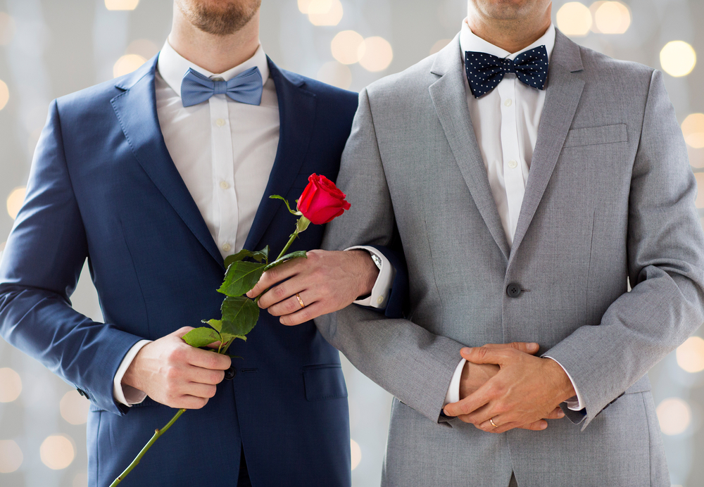 Resultado de imagem para homossexualismo