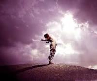 Como nos Tornamos Cheios do Espírito Santo