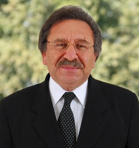 Amin Rodor (1)