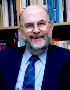 Gerhard Pfandl