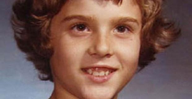 foto do garoto bruce reimer que sofreu mudança de sexo e cometeu suicidio