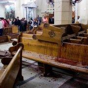 ataque terrorista estado islamico mata cristaos catolicos