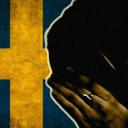 Suécia imigrantes cometem coletivo e são libertados