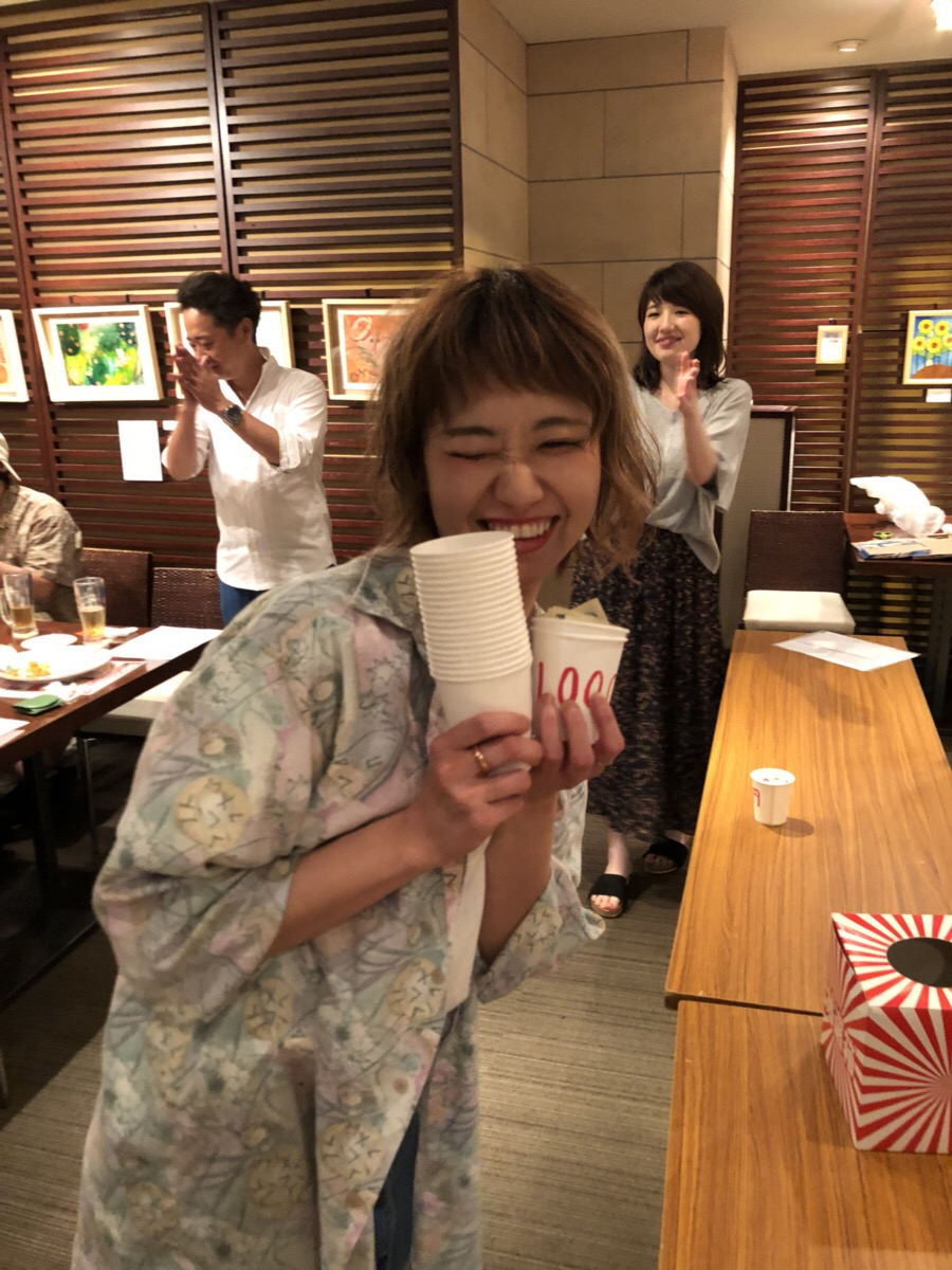 札幌の美容室・美容院「e-style(イースタイル)・Natura(ナトゥーラ)」