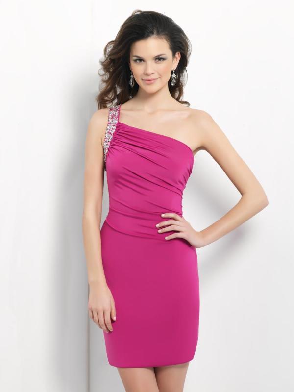 Black Plus Size Prom Dress Blush Color