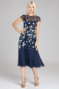 Collection of After Five Dresses - Best Fashion Trends and ...