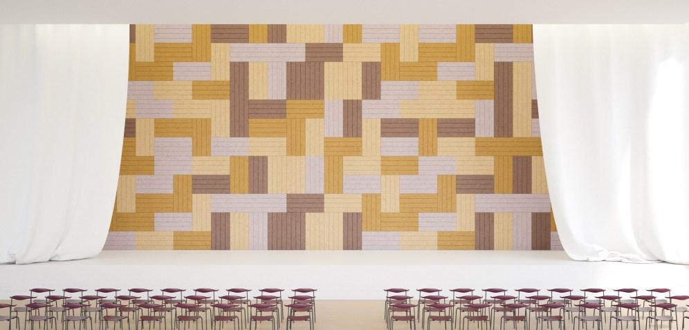 BAUX-Acoustic-Panels-EventSpace