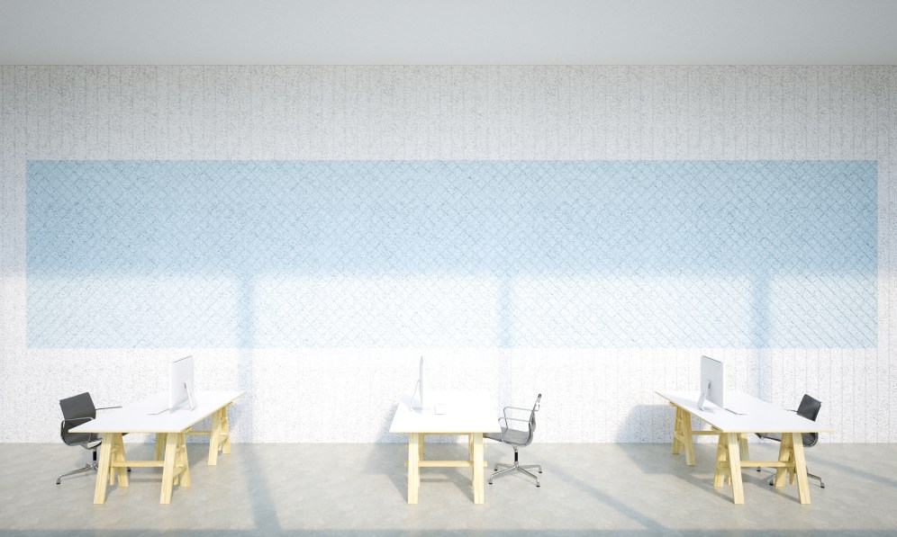 BAUX-Acoustic-Panels-OfficeDesk